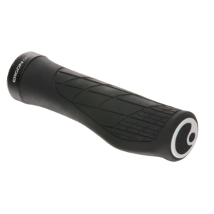 ergon ga3 small standard black