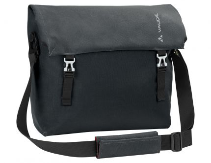 vaude augsburg phantom black