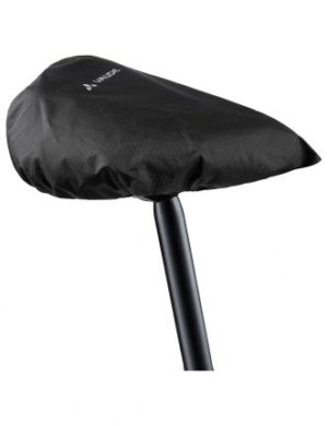 vaude raincover for saddles