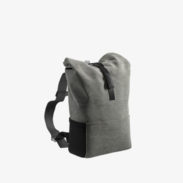 pickwick-textured_nylon-12l-grey